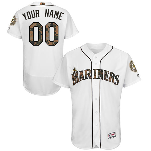 super popular c6038 02fd5 Cheap Seattle Mariners Jersey Black Friday 2019 On Sale