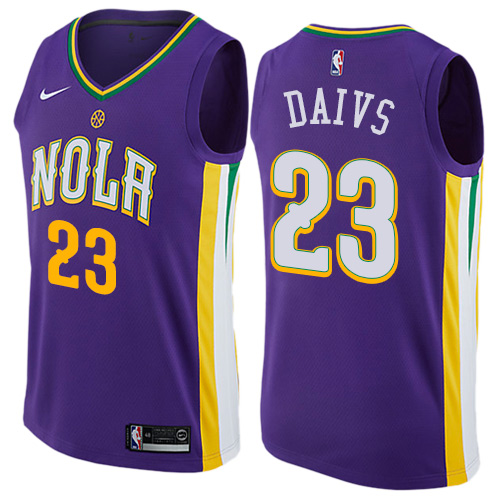 Top Quality For New Orleans Pelicans Jersey Wholesale China